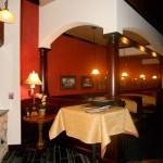 Towson Tavern Restaurant