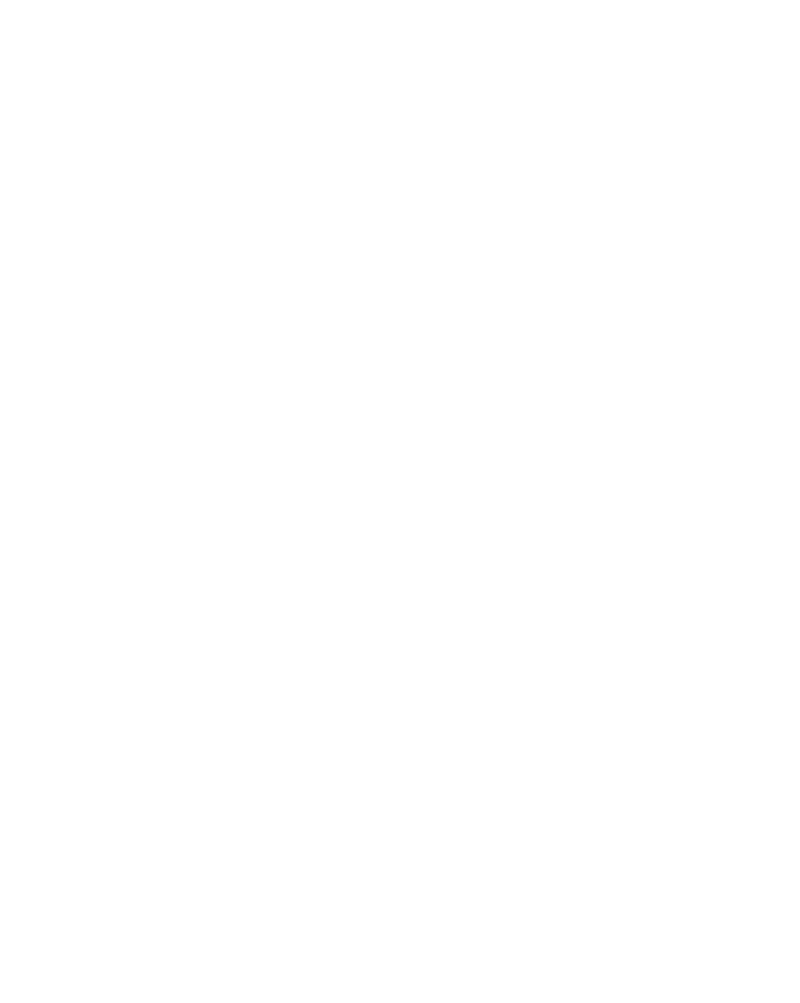 20150416-ChesapeakeFarm2Table-reverse