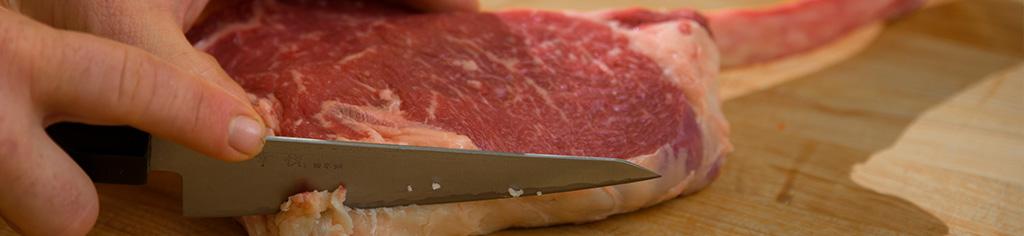 TT_Web_Images_Featured_Menu_Butcher